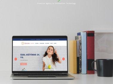 Rıdvan Dasdelen, Ridvan Dasdelen, Rıdvan Daşdelen, Corporate Website   İzmir İlgi Özel Eğitim 2