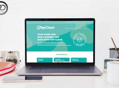 Rıdvan Dasdelen, Ridvan Dasdelen, Rıdvan Daşdelen, Corporate Website   TopClean
