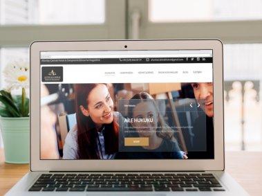 Rıdvan Dasdelen, Ridvan Dasdelen, Rıdvan Daşdelen, Corporate Website   Altuntaş-Çakmak   Law & Consultancy