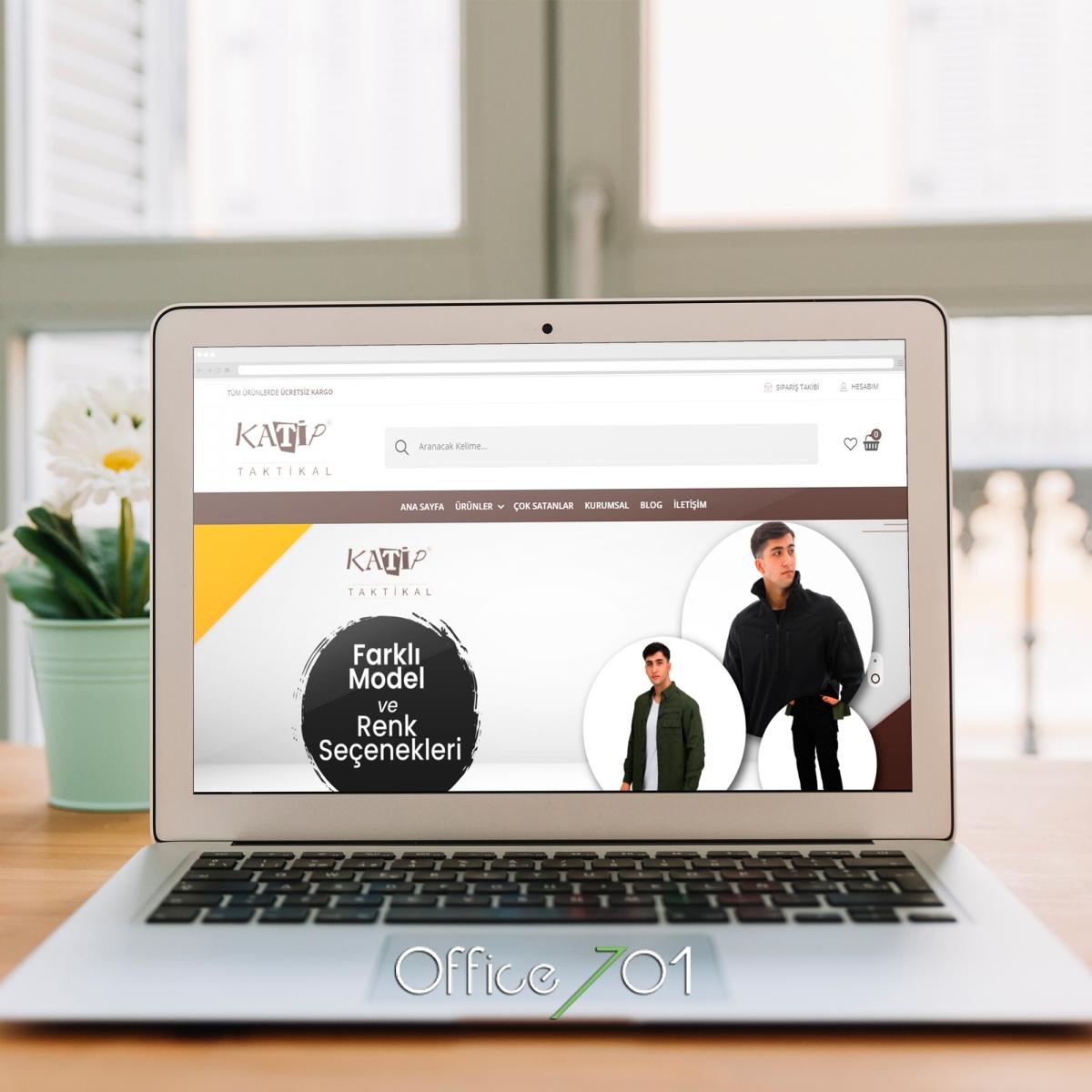 Rıdvan Dasdelen, Ridvan Dasdelen, Rıdvan Daşdelen, E-Ticaret | Katip Taktikal E-Ticaret
