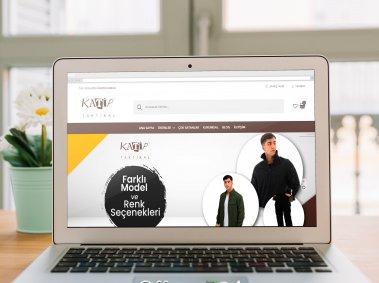 Rıdvan Dasdelen, Ridvan Dasdelen, Rıdvan Daşdelen, E-Commerce   Katip Taktikal   E-Commerce